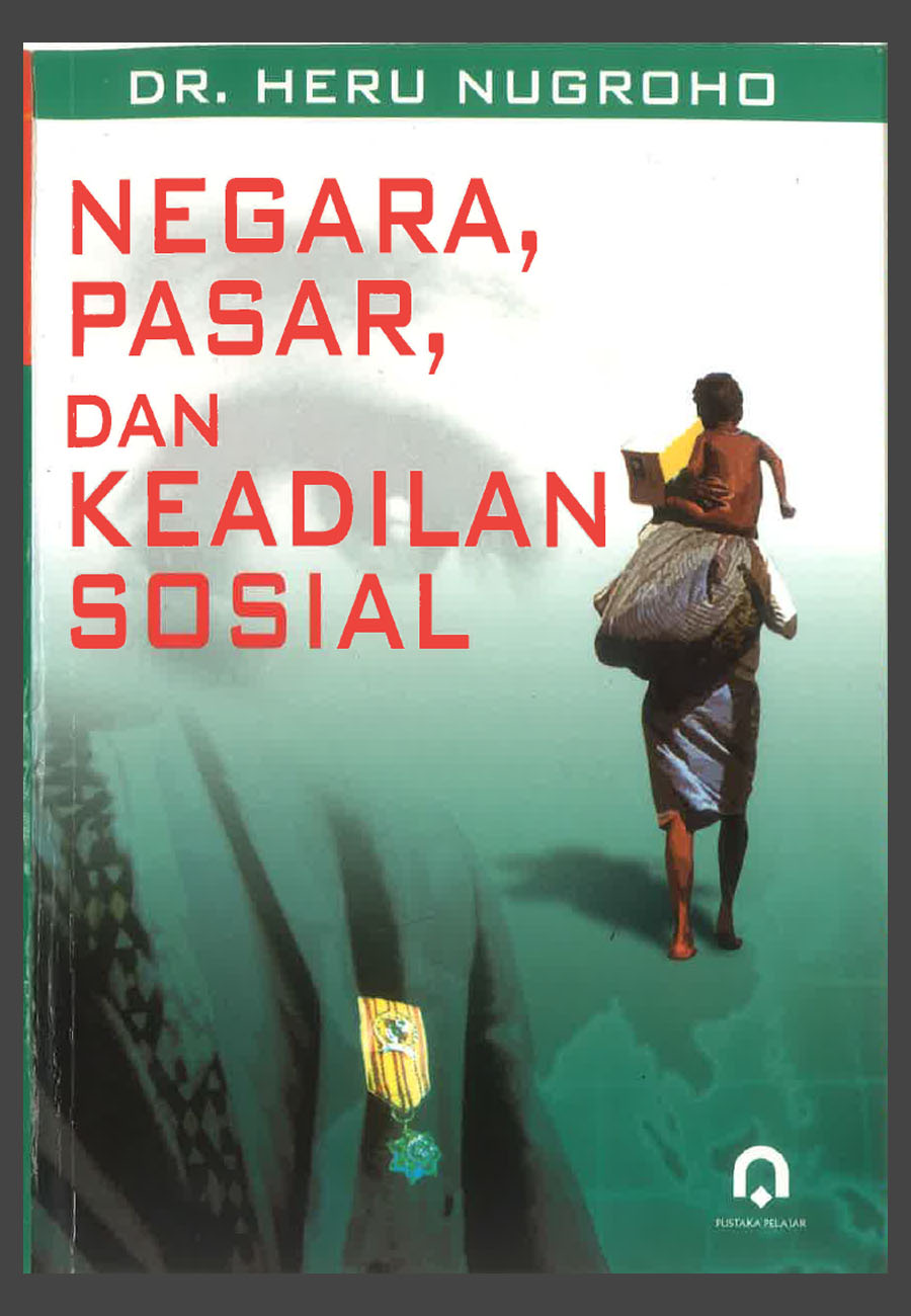 Negara,_Pasar,_dan_Keadilan_Sosial_Cover